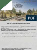 TALLER ARTE Y ACESIBILIDAD ESPACIO PUBLICO.pdf