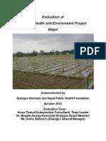 evaluation of FEHPNepal.pdf