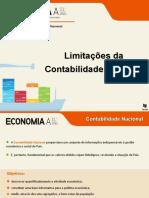 Limitações da Contabilidade Nacional.ppt