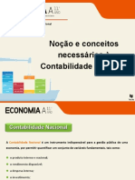 Noção e conceitos necessários à Contabilidade Nacional.ppt