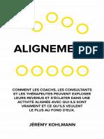 Alignement - Jérémy Kohlmann.pdf
