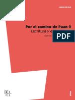 Por el camino de Puan 2_interactivo