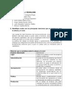TALLER 1 RURALIDAD CIENCIA Y TECNOLOGIA.docx