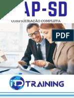 iTD Training - SAP SD - Ebook .pdf