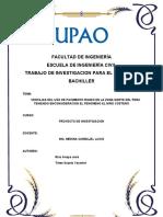 VENTAJAS DEL USO DEL PAIMENTO RIGIDO.docx
