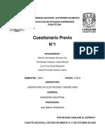 Cuestionario Previo Práctica 1 EyM E2