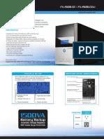 fx_1500lcd.pdf
