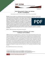 1519-5761-1-PB.pdf