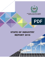 State of Industry Report 2016.pdf