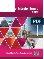 State of Industry Report 2019.pdf