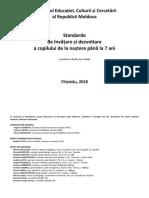 standardele 1.11.2018.docx