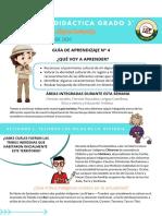 Guía 4 Sociales 3°-Tribus, tradición oral, relieve, páramos.pdf