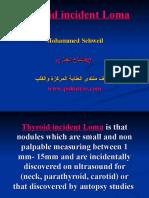 (2)_Thyroid_incidentaloma