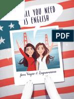 Воркбук по английскому.pdf