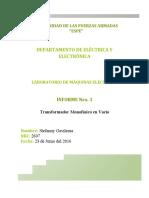 UNIVERSIDAD_DE_LAS_FUERZAS_ARMADAS_ESPE.docx