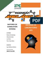 Informe-Lab-Motores-2.docx