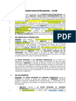 OFICIAL ROBLES MEDRANO DANIESSE  TECA COVID  NO RENOVABLE
