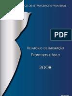 RIFA 2008 III