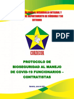 Protocolo_COVID19 . entregar a ARL.pdf
