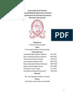 Mercado de Bonos Internacionales-G2.pdf