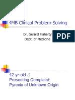 4mb_clinical_problem_solving291104