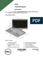 latitude-xt3_setup guide_fr-fr