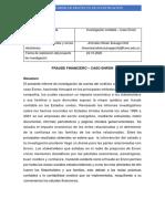 PROYECTO CASO ENRON.pdf