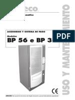 break-point-36-56-accesorios-y-sistemas-de-pago