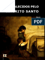 22 Fortalecidos pelo Espírito Santo - Paul Washer.pdf