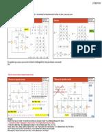 Resumen mallas 2-2020 ps enviar.pdf
