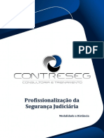 CONTRESEG - Prof_SegJud_2018.pdf