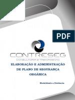 CONTRESEG - PSO_2018.pdf