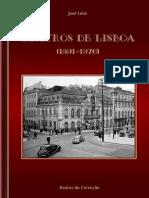 Teatros de Lisboa (final).pdf