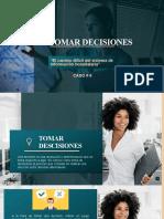 TOMAR DECISIONES.pptx