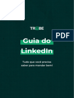 material-rico-guia-do-linkedin.pdf