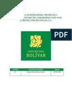 PROTOCOLO_CBOLIVARCALI