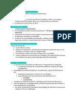 Clase II.pdf