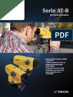Brochure_Topcon_AT-B Series_es_T_PROTEGIDO