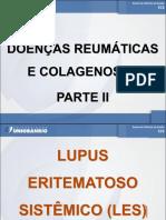 Doencas_Colagenos_2