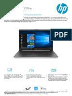 HP 15s-fq0009np.pdf