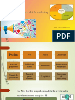 Elemente ale Mixului_de_Marketing, 12.10.2020