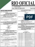 Diario-Oficial-05-08-2017.pdf