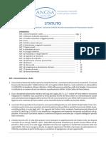 Statuto Marche 10-2020