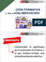 EVALUACIÓN FORMATIVA Y RETROALIMENTACIÓN... (1) (1) (1).pdf