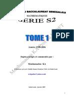 Annale BAC S2 MATHS(1998 à 2006).pdf