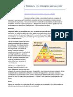 Artículo 1 - Necesidad, deseo y demanda (2020_05_16 02_39_35 UTC)
