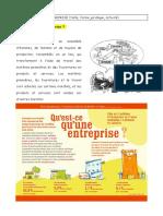 2._une_entreprise_taille_forme_juriduqe_activite_