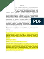 ANÁLISIS final.docx