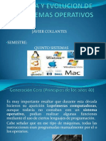 historiayevoluciondelossistemasoperativos-120925194140-phpapp01