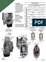 A4AF-3-GD.pdf
